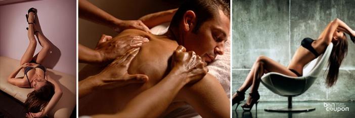 eroticheskie-massazhnie-saloni-m-taganskaya